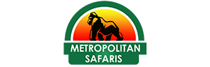 Metropolitan Safaris Ltd